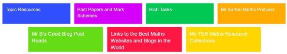 mr-barton-maths