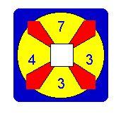 Make 24 (1)