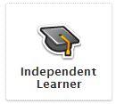 Independent Learner Dojo