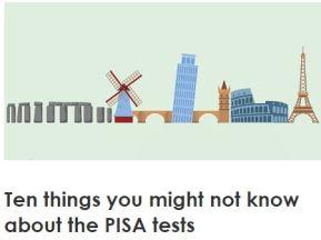 pisa-tests