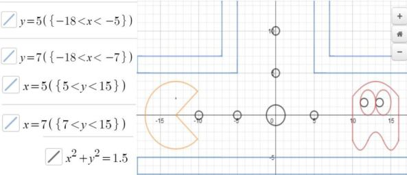 pacman-by-alec-schultz-on-desmos
