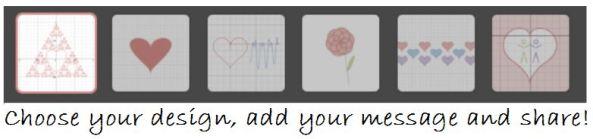 valentine-design