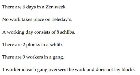 workers of zen