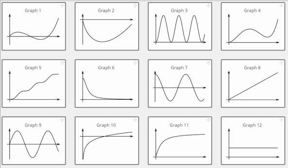 gradient-match-underground-mathematics
