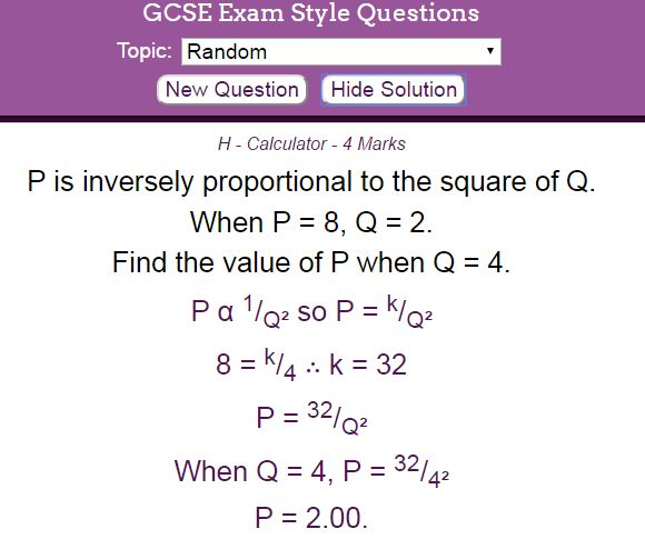 gcse-question-example