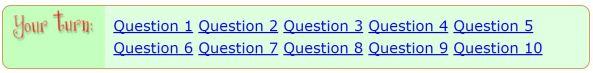 mathisfun-questions
