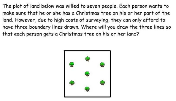 christmas-puzzle-example