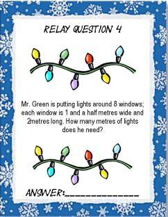 christmas-relay