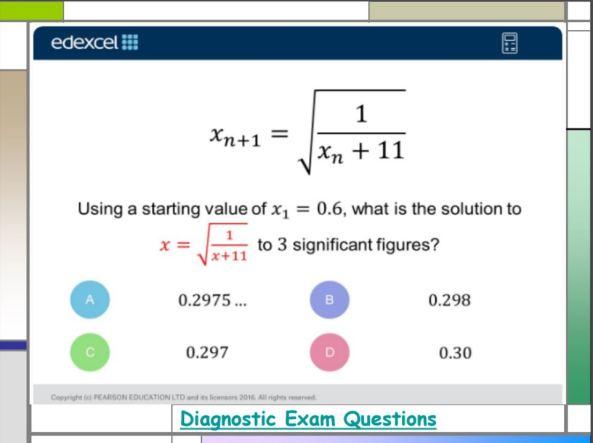 diagnostic-exam-questions