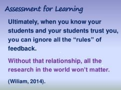dylan-wiliam