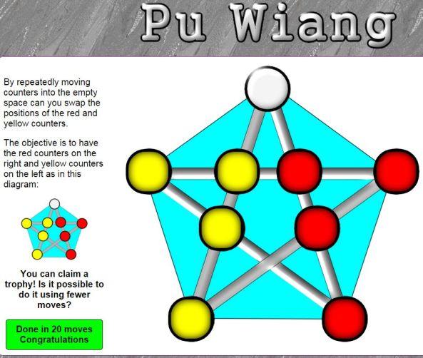 pu-wiang