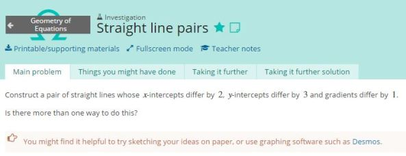straight-line-pairs-1