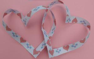 valentine-mobius-hearts
