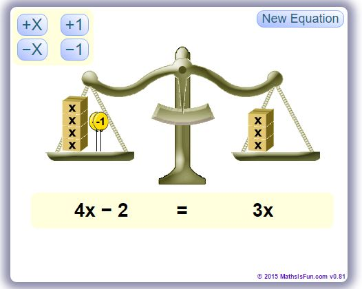 balance-equations-mathisfun