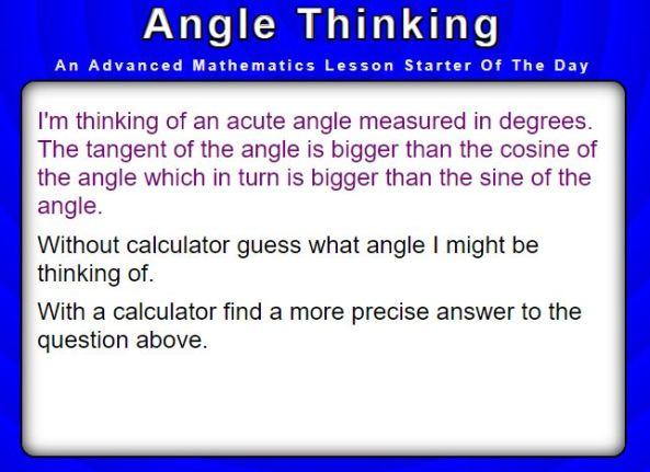 Angle Thinking Transum.JPG