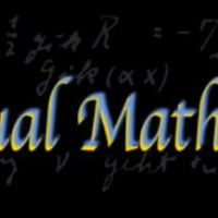 Mathematical Miscellany #38